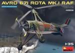1-35-Avro-671-Rota-Mk-I-RAF