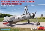 1-35-Focke-Wulf-Fw-C-30A-Heuschrecke-early