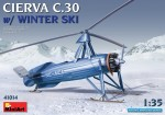 1-35-Cierva-C-30-with-Winter-Ski-4x-camo