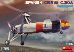 1-35-Cierva-C-30A-Spanish-5x-camo