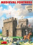 1-72-MEDIEVAL-FORTRESS