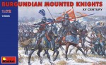 1-72-BURGUNDIAN-MOUNTED-KNIGHTS