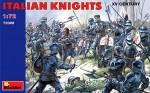 1-72-ITALIAN-KNIGHTS