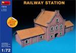 1-72-Railway-station