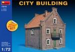 1-72-CITY-BUILDING