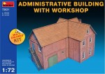 1-72-Administrative-Building-with-Workshop