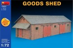 1-72-Goods-Shed