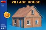 1-72-Village-House
