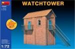 1-72-Watchtower
