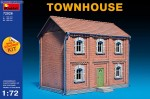 1-72-Townhouse