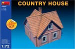 1-72-Country-house