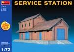 1-72-Service-station