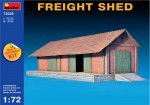 1-72-Freight-shed