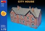 1-72-City-house