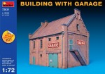 1-72-Building-with-garage