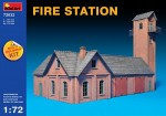 1-72-Fire-station