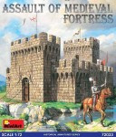 1-72-Assault-of-Medieval-Fortress
