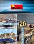 2021-CATALOGUE-MiniArt