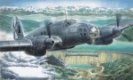 1-72-Heinkel-He-111B