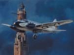 1-72-Heinkel-He-111C