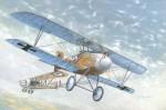 1-72-Albatros-D-III