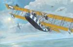 1-72-Felixstowe-F-2A-late