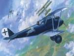 1-72-Pfalz-D-IIIa