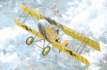 1-72-Albatros-D-II-Oeffag