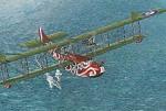 1-72-Felixstowe-F-2A
