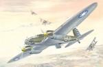 1-72-Heinkel-111A