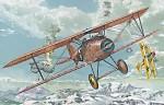 1-72-Albatros-D-III-Oeffag