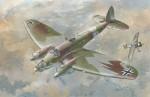 1-72-Heinkel-HE-111E