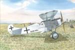 1-72-Fokker-D-VIIF