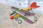 1-72-Albatros-D-V-Va