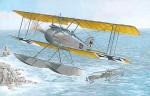 1-72-Albatros-W4