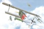1-72-Fokker-D-VII-Alb-