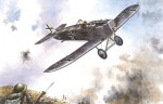 1-72-Junkers-D-1
