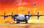 1-72-An-12BK