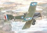 1-72-Bristol-F2B-Fighter