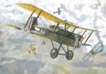 1-72-RAF-S-E-5a