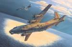 1-72-An-12-BK-PPS