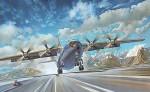 1-72-An-12BK-Civil
