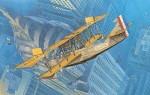 1-72-Curtiss-H16