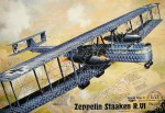 1-72-Zeppelin-Staaken-RVI-Aviatik-52-17