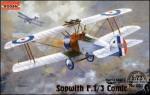 1-72-Sopwith-F-1-3-Comic-RAF-interceptor