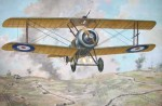 1-72-Sopwith-2F1-Camel