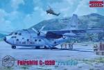 1-72-Fairchild-C-123B-Provide