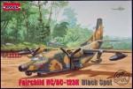 1-72-Fairchild-NC-AC-123K-Black-Spot