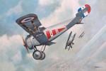 1-72-Nieuport-24-bis