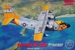 1-72-Fairchild-HC-123B-Provider